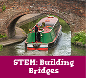 STEM: Building Bridges